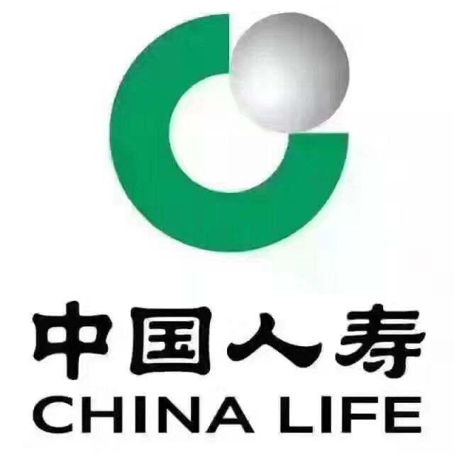 中国人寿保险...